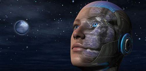 人工智能彻底燥起来了! 中美AI力量对比