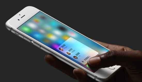 2018智能手机的新故事:区块链、5G、折叠屏谁能成为故事的男主角?