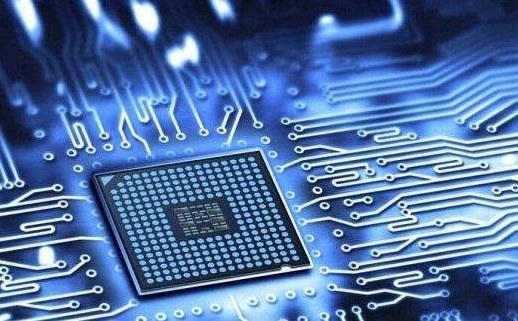 芯片企业享有税收优惠政策 集成电路国产化率有望提升