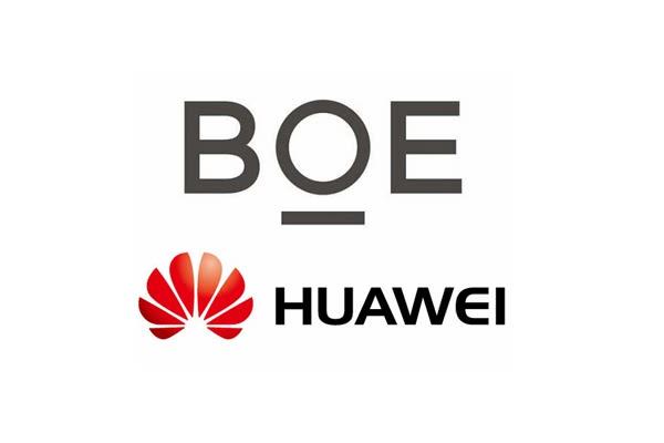 三星夺得美国专利持有量第一名,但正受到中国企业的挑战