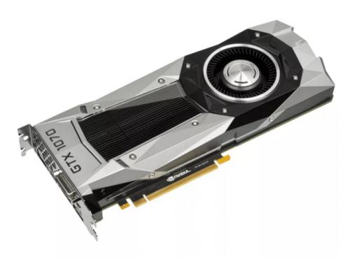 AMD和英伟达又怼上了?这次是为了啥