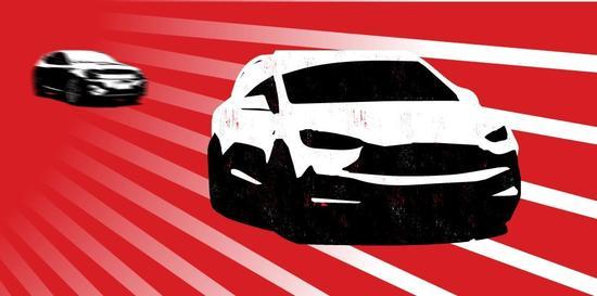 大量电动车创企涌现,中国车会超越特斯拉吗