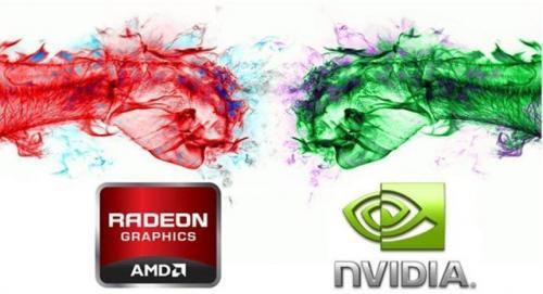 NVIDIA玩火的GeForce合作伙伴计划,送了AMD一场胜利?