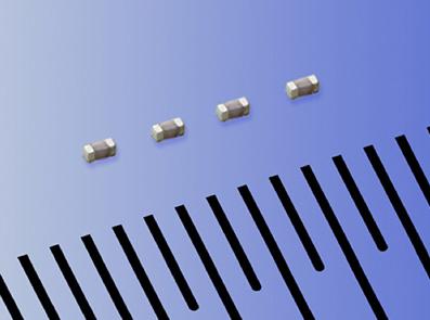 KYOCERA微型多层陶瓷电容器CM01,世强备货充足