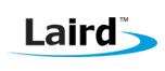 世强元件电商代理TT、laird、FDK、Standex-Meder等品牌 电感产品线进一步丰富