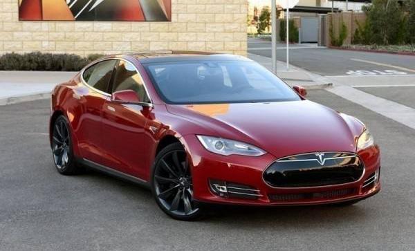 汽车进口关税下调,特斯拉降价!将对中国自动驾驶市场产生怎样的影响?