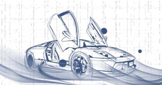 高端跑车恋上超级电容,或将推动整个乘用车市场