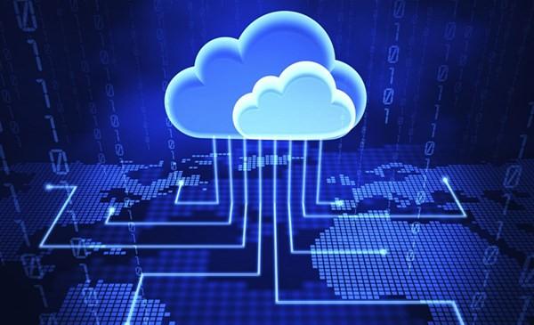 云计算行业发展趋势分析 云服务器提供商有望持续受益