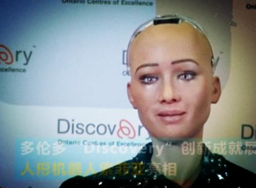 人工智能近在眼前,傲梦编程助力孩子无惧未来