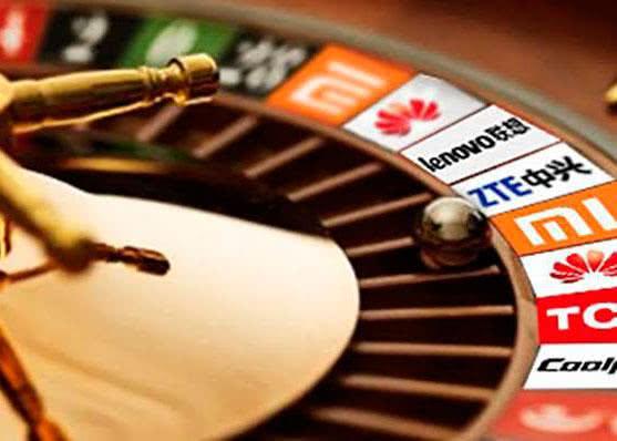 专利或成为国内手机企业阻止小米壮大的利器
