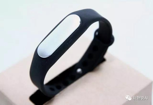 跌破百元的智能音箱,会重蹈智能手环的覆辙吗?