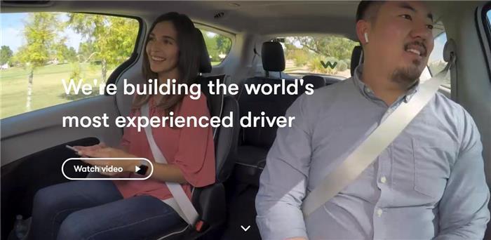 """2017自动驾驶""""脱离报告"""":各企业表现如何"""