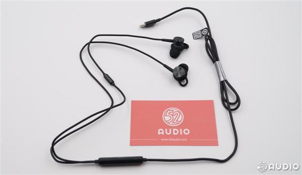 华为主动降噪耳机3拆解:高水平 音效震撼