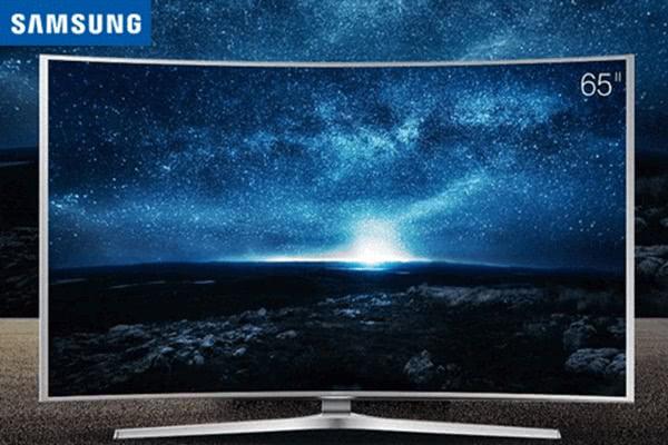 三星在全球电视市场的霸主位置稳固,但在高端电视市场面临挑战