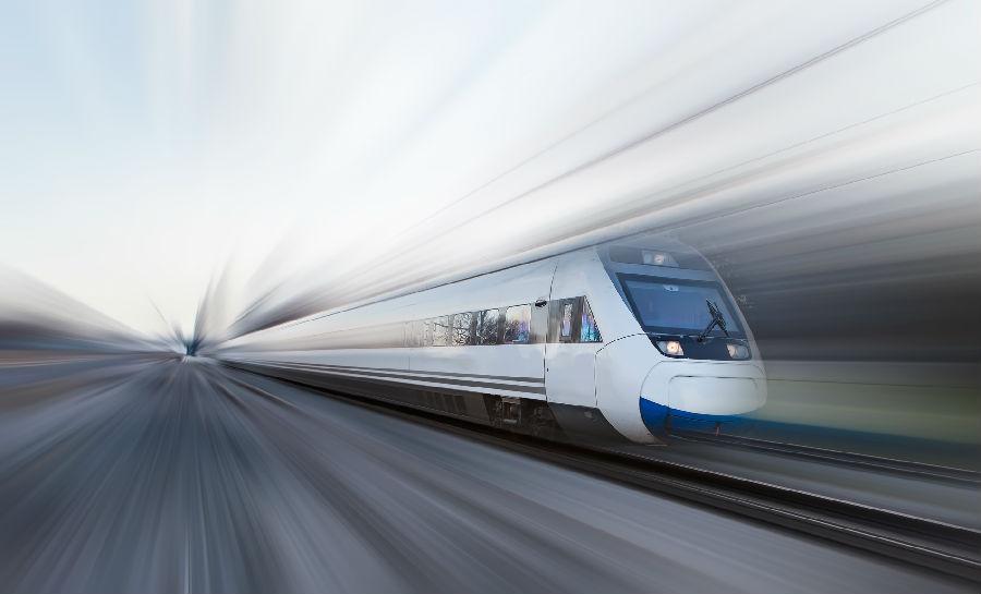 Powerbox 推出可用在铁路和交通轨道领域的四款超宽输入DC/DC转换器