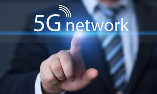 IT之家科普:5G移动网络标准是如何出炉的