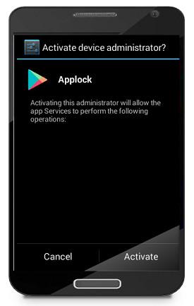 安全不了的 Android,想不明白的 Google