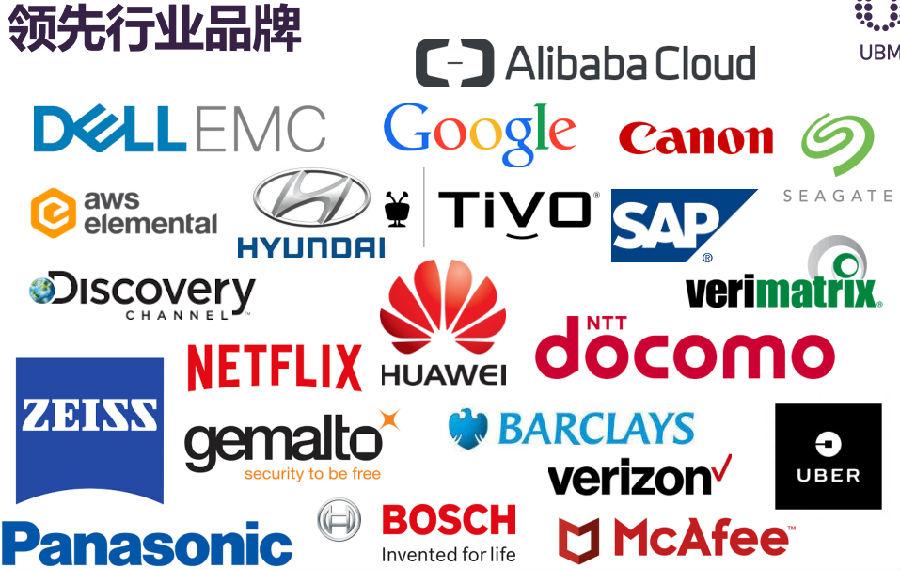 首届ConnecTechAsia聚焦热点科技领域,促进中国与东盟的合作与创新