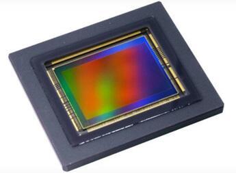 佳能正式开售图像传感器 首推1.2亿像素性能怪兽