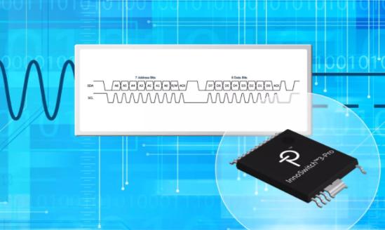 世强供货PI全面支持USB PD 3.0 + PPS快充离线式开关电源IC InnoSwitch3-Pro