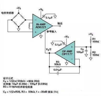 放大器电路设计中,如何避免这些bug?