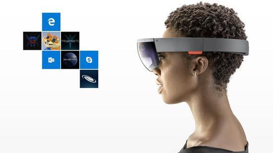 锤子鸟巢发布会,罗永浩的神秘新品或是VR设备
