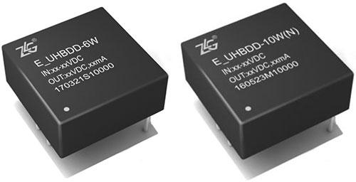 是什么限制了电源小型化?