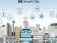 通往5G之路:新兴5G市场上高频板材的机遇