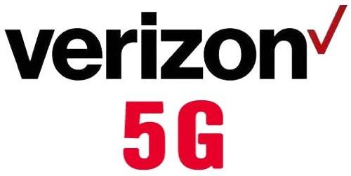 美头号运营商Verizon任命前爱立信掌门为CEO 发展5G