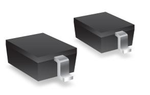 美國柏恩低电容TVS二极管, 保护汽车应用的高速界面的最佳选择