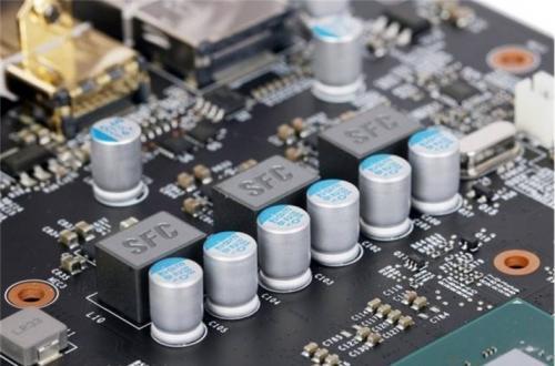 编程器电源过流保护设计