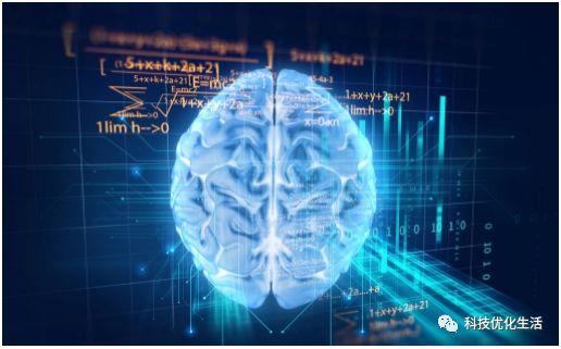 人工智能之TD Learning算法