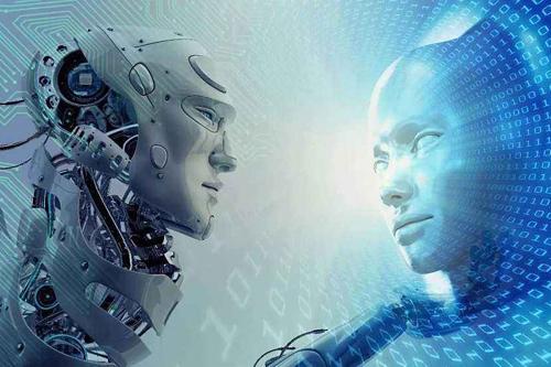 中国AI商业落地百强榜单发布,影谱们缘何能抢跑?