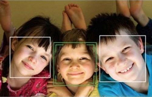 依图NIST夺冠,解密人脸识别算法原理