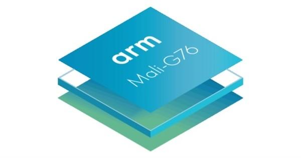 ARM新架构剑指笔记本市场 英特尔腹背受敌