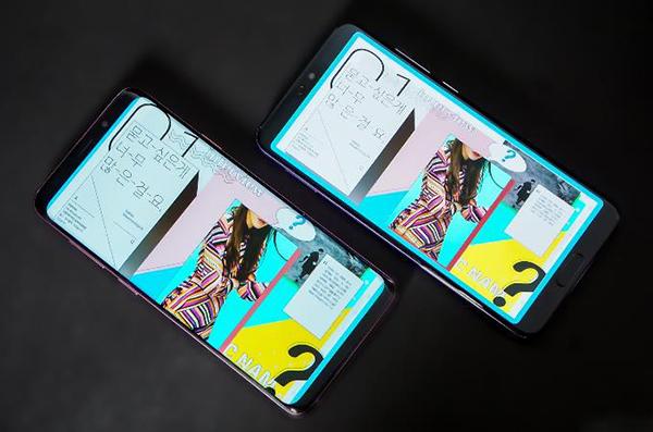 为何国内手机喜欢吊打苹果手机?