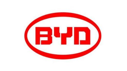 造汽车的比亚迪,芯片实力到底几斤几两?