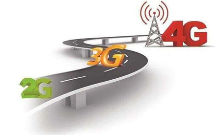 中国联通2018年打算这么干:继续2G缩频退网、3G减频做薄