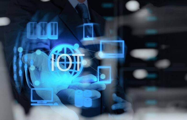 物联网市场 三大运营商都走到哪一步了?