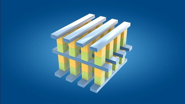 不依赖进口:国产电子级多晶硅量产 纯度厉害了
