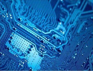 全面屏需求强劲 中华映管LCD晶圆厂全力量产