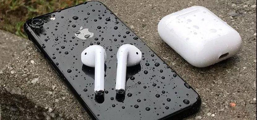 苹果高通围堵下,无线耳机芯片市场还是冲出这匹本土黑马