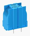 额定电压高达800V DC的环形磁芯共模电感