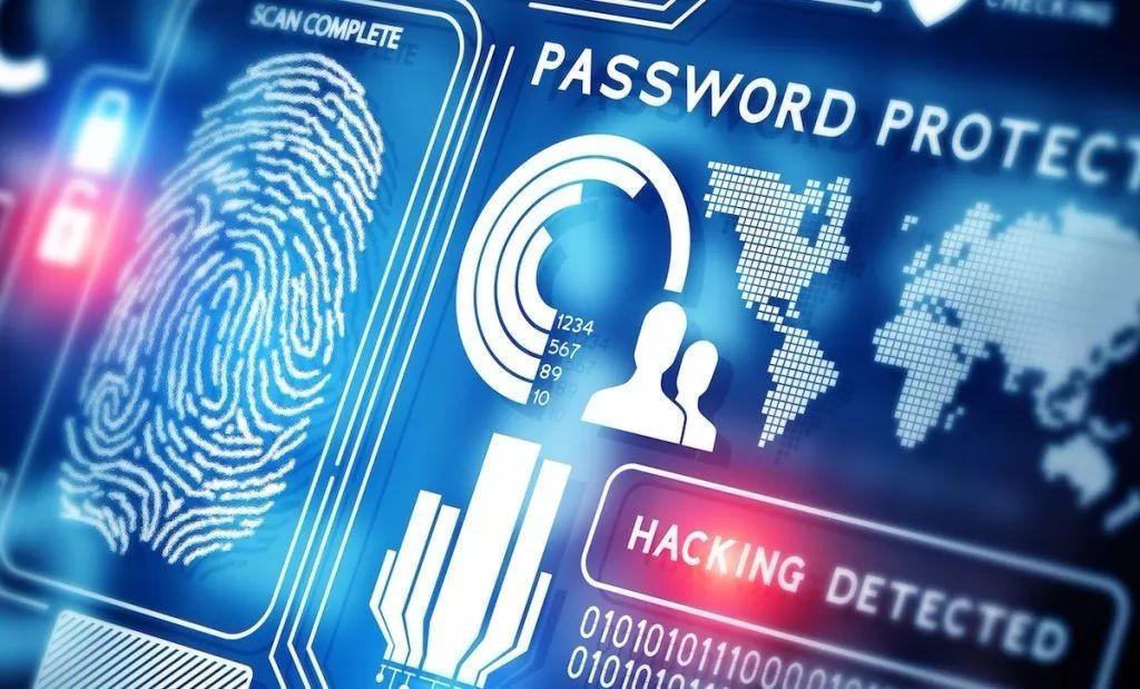 生物识别技术将终结密码时代?或许没那么简单