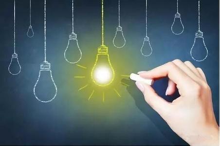 GE将退出照明业务 或出售给中国企业