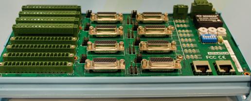 详解CMOS与BIOS的关联与区别