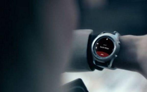 苹果华为积极布局智能手表市场,三星如何突出重围?
