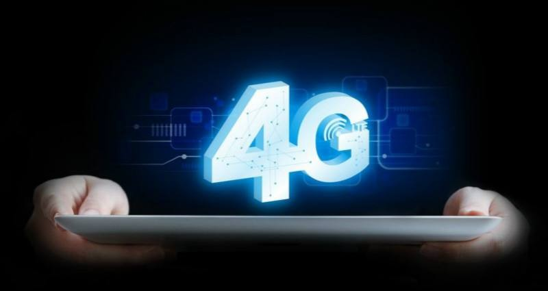 2017年亚太地区4G LTE出境漫游流量增幅超300%