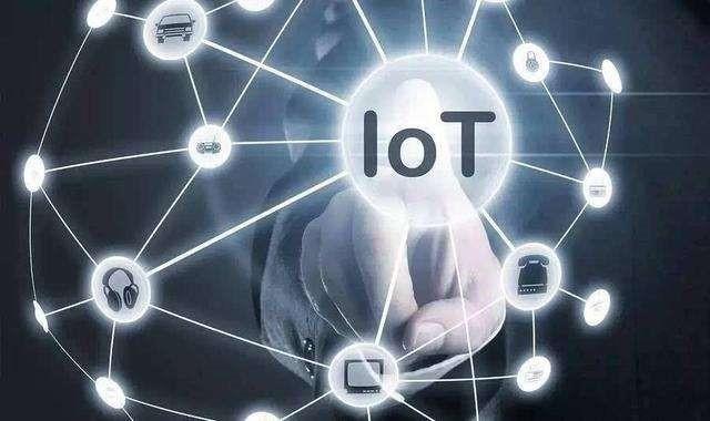 什么是低功耗广域网络?