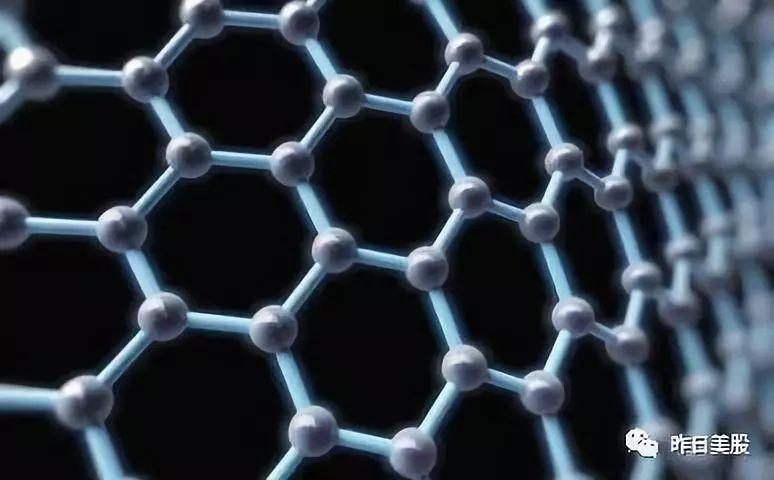 挪威研究人员声称锂离子电池有了突破